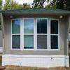 Mobile Home for Sale: 1976 Windsor