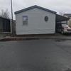 Mobile Home for Sale: 11-227 Beautiful, Spacious and Large, Gresham, OR