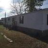Mobile Home for Sale: TN, JACKSON - 2006 FIESTA single section for sale., Jackson, TN