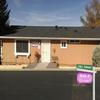 Mobile Home for Sale: 12 Lampshire | Beautiful Home! , Reno, NV