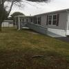 Mobile Home for Sale: 3B/2Ba *HE022, Hereford, PA