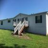 Mobile Home for Sale: VA, HALIFAX - 1997 HENDERSON multi section for sale., Halifax, VA