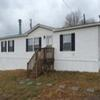 Mobile Home for Sale: VA, AXTON - 2006 FREEDOM I multi section for sale., Axton, VA