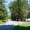Mobile Home Park for Sale: POCONO VILLAGE COURT, Tannersville, PA