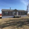 Mobile Home for Sale: OK, UNION CITY - 2004 ATLANTIS multi section for sale., Union City, OK