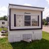 Mobile Home for Sale: 1969 Champion