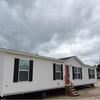 Mobile Home for Sale: SC, LEXINGTON - 2014 THE HOLYF multi section for sale., Lexington, SC
