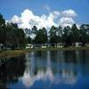 Mobile Home Park for Directory: Sherwood Forest, Kissimmee, FL