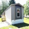 Mobile Home for Rent: NEW 3 Bed/2 Bath - 14' x 70'. Nice park, Moravia, NY