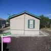 Mobile Home for Sale: 68 Lakeview | Priced To Sell!, Reno, NV