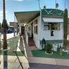 Mobile Home for Sale: Nice Mobile Home in 55+ community!, Mesa, AZ