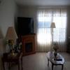 2610550e-9996-40e2-a1bd-ce8fdd3ad79b_100