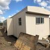 Mobile Home for Sale: Singlesize mobile home in San Antonio 1K down, San Antonio, TX