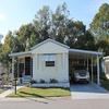 Mobile Home for Sale: 2/1 in 55+ active community, New Port Richey, FL