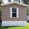 Mobile Home for Sale: 2017 Redman