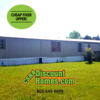 Mobile Home for Sale: Cheap Handyman Special!, Aiken, SC