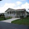 Mobile Home Park for Directory: Windmill Manor, Bradenton, FL