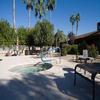 Mobile Home Park for Directory: Desert Skies, Phoenix, AZ