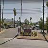 Mobile Home Park for Directory: Grandview East  -  Directory, Yucaipa, CA