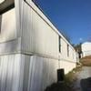 Mobile Home for Sale: TN, PIGEON FORGE - 1996 SOUTHERN single section for sale., Pigeon Forge, TN