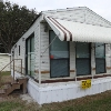 Mobile Home for Sale: Make me an offer, Haines City, FL