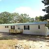 Mobile Home for Sale: MO, POTOSI - 2006 RIVERVIEW single section for sale., Potosi, MO