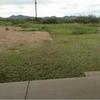 Mobile Home Lot for Sale: AZ, DOUGLAS - Land for sale., Douglas, AZ