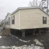 Mobile Home for Sale: NC, SHELBY - 2007 SS9861 multi section for sale., Shelby, NC