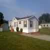 Mobile Home for Sale: Large 1456 sq. ft. home in Columbus MI, Columbus, MI