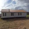 Mobile Home for Sale: NC, BEULAVILLE - 2000 CHAMP SE multi section for sale., Beulaville, NC