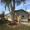 Mobile Home for Sale: IL, FREEBURG - 2006 LIMITED multi section for sale., Freeburg, IL