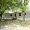 Mobile Home for Sale: 1981 Sun Villa