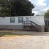 Mobile Home for Rent: Manufactured - Scott, LA, Scott, LA