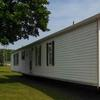 Mobile Home for Sale: 2000 Redman