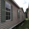 Mobile Home for Sale: SC, FLORENCE - 1995 CHAMPION multi section for sale., Florence, SC