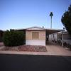Mobile Home for Sale: Brentwood Southern #286, Mesa, AZ
