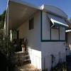 Mobile Home for Sale: Handyman Fixer - Great Location, Glendale, AZ