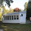 Mobile Home for Rent: Mobile Home - ROCK HALL, MD, Rock Hall, MD