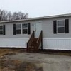 Mobile Home for Sale: NC, BELHAVEN - 2010 57GMS2844 multi section for sale., Belhaven, NC