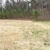 Mobile Home Lot for Sale: SC, RIDGEWAY - Land for sale., Ridgeway, SC