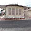 Mobile Home for Sale: Home Warranty * AC 4 Yrs. Old, Tempe, AZ