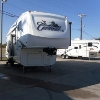 RV for Sale: 2009 30 LE