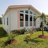 Mobile Home for Sale:  55+ COMMUNITY 5 STAR RATED BROKER, Ruskin, FL