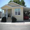 Mobile Home for Sale: 2010 Cavco