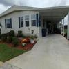 Mobile Home for Sale: Huge, Fully Renovated 2006 Fleetwood, Ellenton, FL