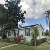 Mobile Home for Rent: 2011 Nobility