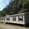 Mobile Home for Sale: SC, WEST COLUMBIA - 2014 GRAND BAH multi section for sale., West Columbia, SC