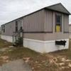 Mobile Home for Sale: NC, FAYETTEVILLE - 1996 OAKWOOD single section for sale., Fayetteville, NC