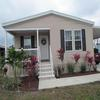 Mobile Home for Sale: Like New, Spacious 3 Bedroom, Furnished Home, Ellenton, FL