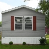Mobile Home for Rent: 2015 Chm